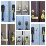 鳥栖市で鍵製作、鍵交換なら34号線沿いの格安鍵屋、キーステーション大野へ