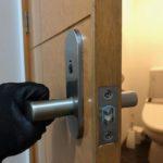 神埼町 トイレの鍵が壊れた時は!