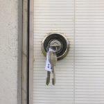 建物の鍵を一斉に取り替えたい時は!