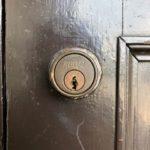 【鍵交換】廃盤の鍵を安く取り替える